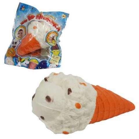 Большой Рожок Мороженого