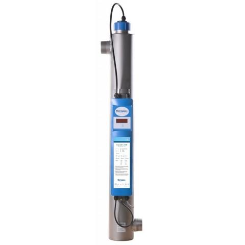 Ультрафиолетовая установка INOX UV-C 130W