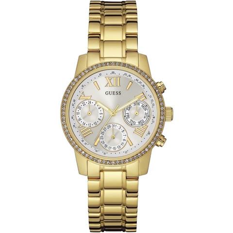 Наручные часы GUESS W0623L3