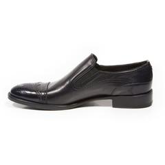 Туфли Barcly 24240 синий