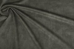 Велюр Dalida grey (Далида грей)