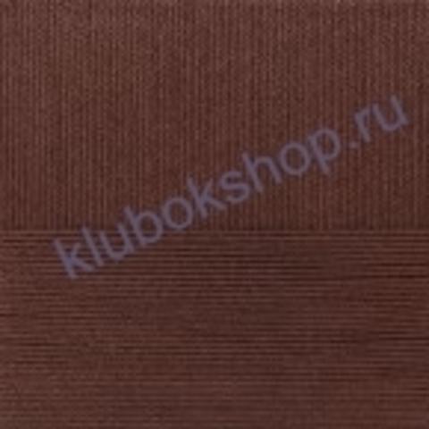 Классический хлопок (Пехорка) 513 - интернет-магазин
