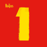The Beatles / 1 (2LP)