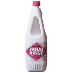 Жидкость для биотуалета Thetford Aqua Kem Rinse