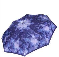 Зонт FABRETTI S-16107-3
