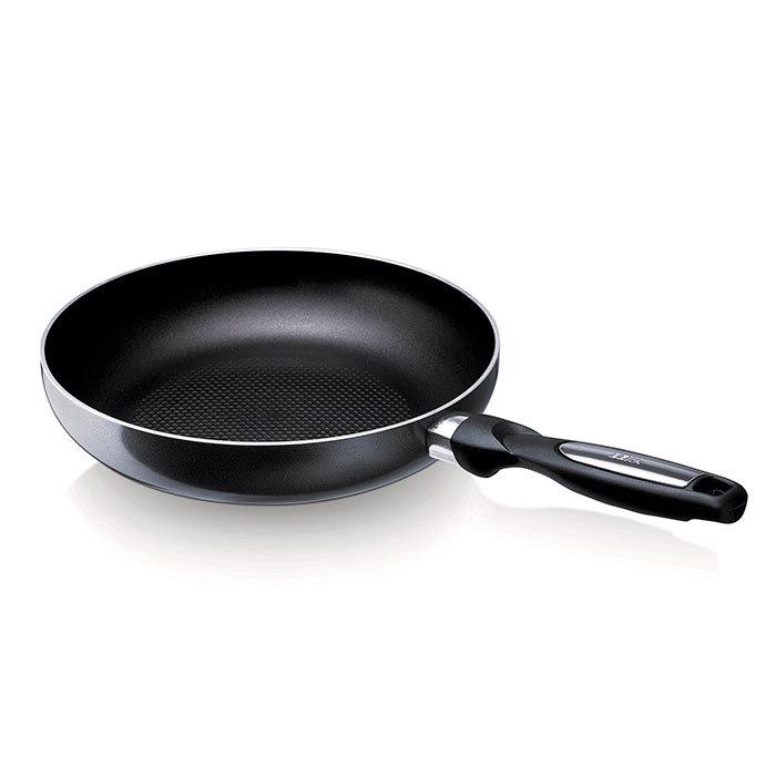 Сковорода PRO INDUC (28 см)