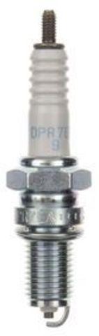 NGK Свеча зажигания DPR7EA-9 5129