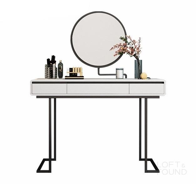Туалетный столик Roolt