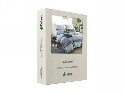 Упаковка и ее габариты (ШхГхВ):  ПВХ-упаковка 36,5 х 6 (8) х 26,5 см с вкладышем