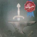 Rick Wakeman / The Myths And Legends Of King Arthur And The Knights Of The Round Table (CD)