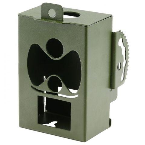 Корпус для фотоловушки Филин