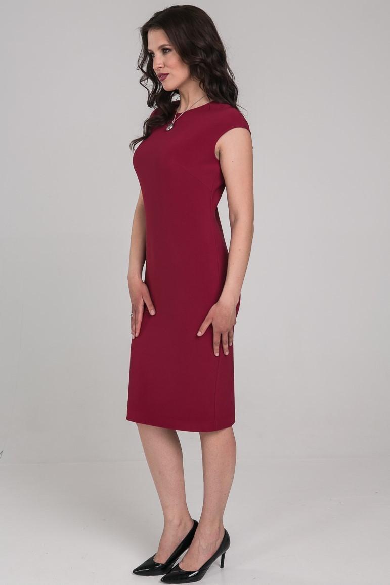 5435 Платье