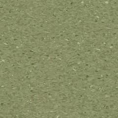 Линолеум коммерческий гомогенный Tarkett IQ Granit 3040405 2x25 м