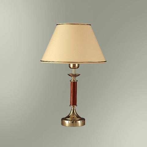 Настольная лампа 26-512/3052М