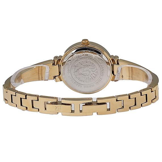 Часы наручные Anne Klein AK/2216IVGB