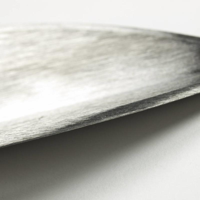 Пересадочная совок Sneeboer 60 см дамская рукоятка