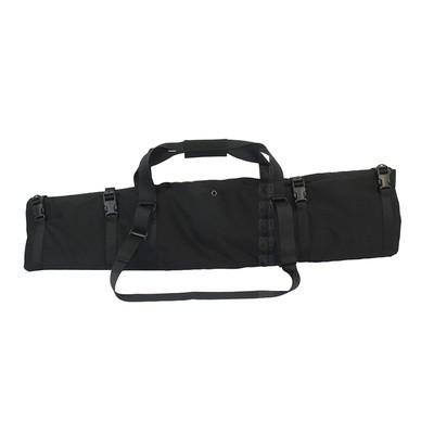 Купить Чехол-коврик для оружия 'Мурамаса' 100-125х25х8см, ТБА