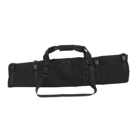 Чехол-коврик для оружия 'Мурамаса' 100-125х25х8см, ТБА фото
