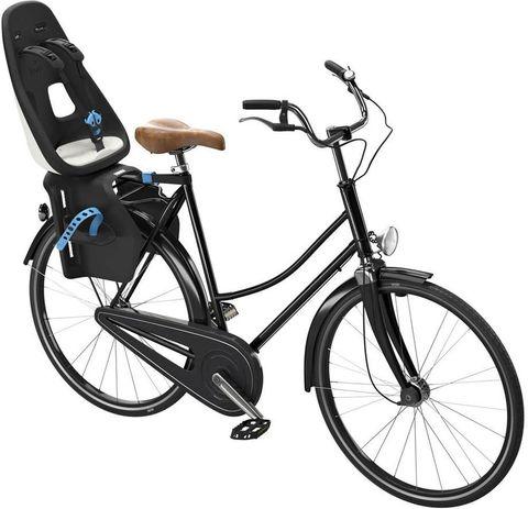Велокресло Thule Yepp Nexxt Maxi напрокат