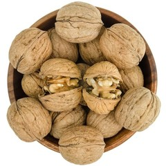 Грецкий орех Чили в скорлупе 5 кг
