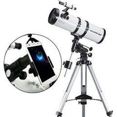 Телескоп Visionking 150750