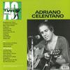 Adriano Celentano / Peppermint Twist & More (LP)