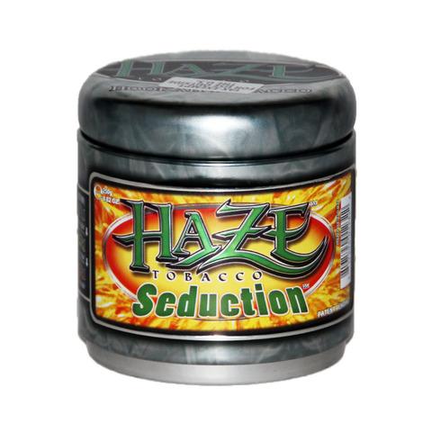 Табак Haze Seduction 250 г
