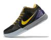 Nike Zoom Kobe 4 Protro 'Carpe Diem'