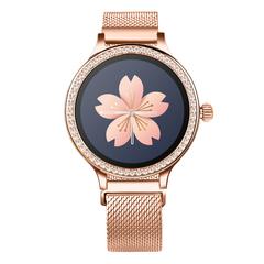 Умные смарт часы Kingwear M8