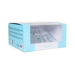 Сыворотка для лица AGELAB Hydro Fluid 2мл*10