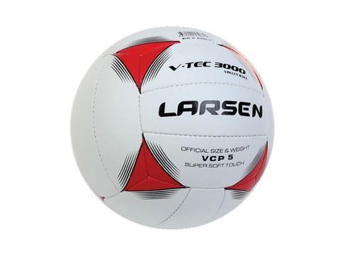 Мяч в/б Larsen V-tech3000