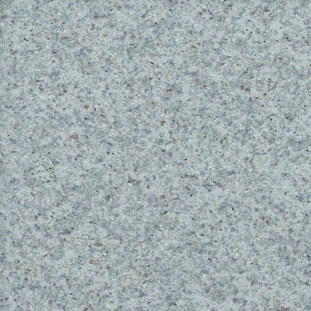 Линолеум Полукоммерческий линолеум Tarkett MODA  121603 2,50 м 230175010 553ef4e1df21438b9d0ef92e775c164e.jpg