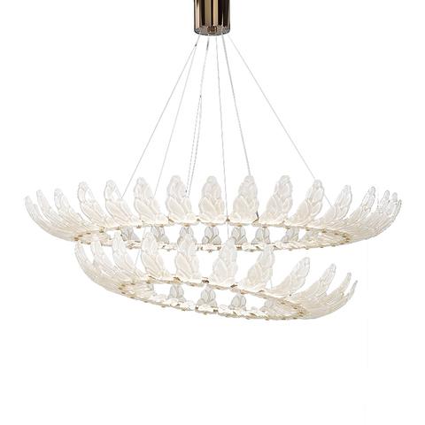 Подвесной светильник Corinth by Light Room
