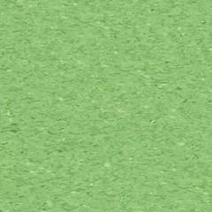Линолеум коммерческий гомогенный Tarkett IQ Granit 3040406 2x25 м