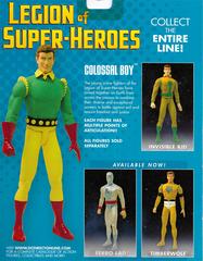 Фигурка DC Direct Legion of Super-Heroes - Colossal Boy
