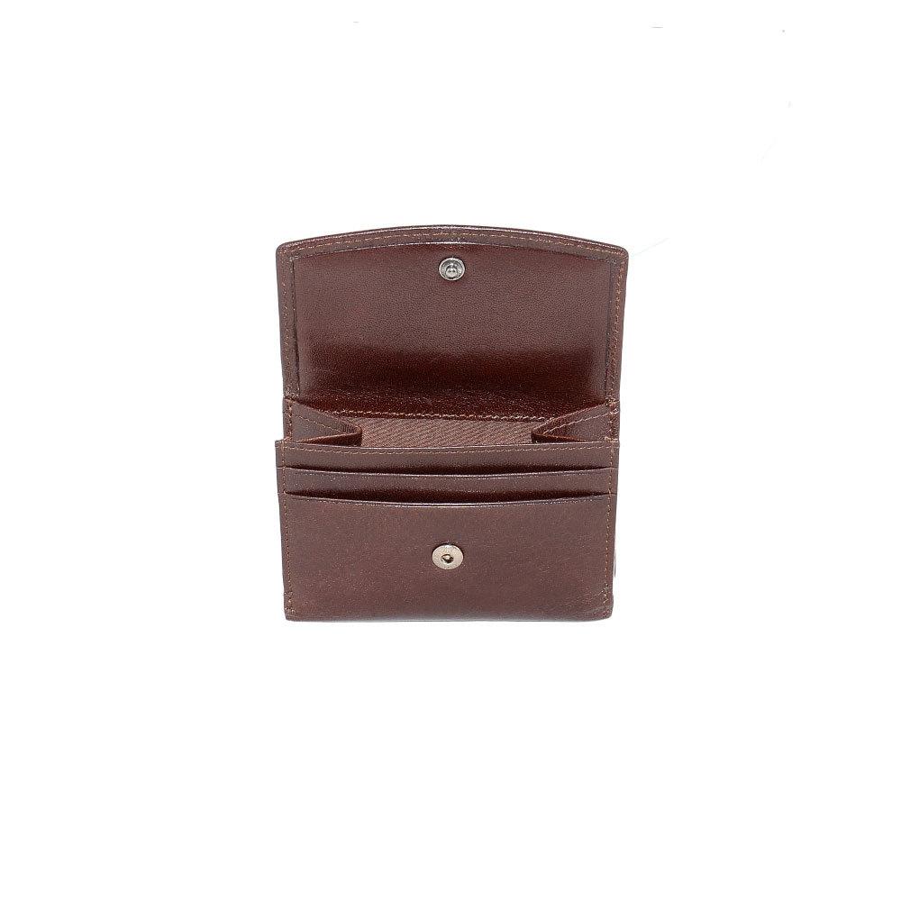 B120347R Ruf - Портмоне с RFID защитой MP
