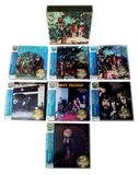Комплект / Creedence Clearwater Revival (7 Mini LP SHM-CD + Box)