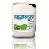Chimiver Prymer A (5кг) быстросохнущая однокомпонентная грунтовка на водной основе (Италия)