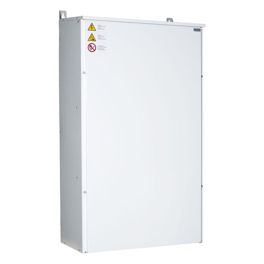 Батарейный шкаф TKT6500BP Teknoware