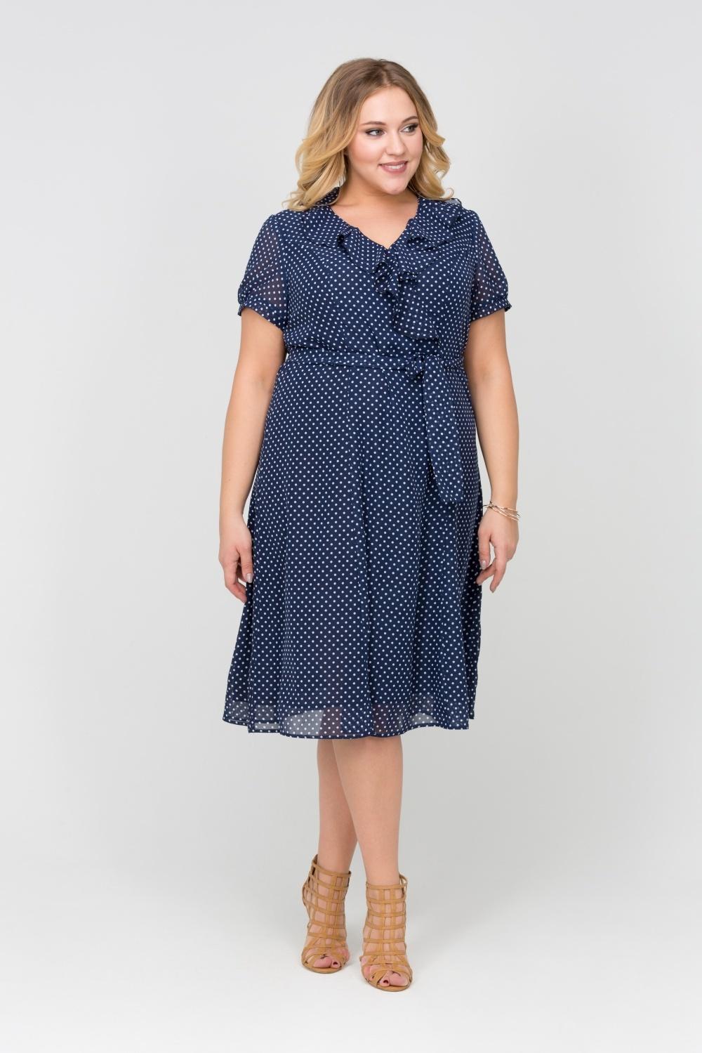 Платья Платье Джуди синее 4b6802c7cb9e909c5ca23dd6243225bf.jpg