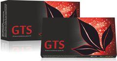 APL. Аккумулированное драже APLGO GTS для повышения тонуса, восстановления жизненной энергии