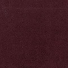 Микровелюр Kolibri plum (Колибри плум)
