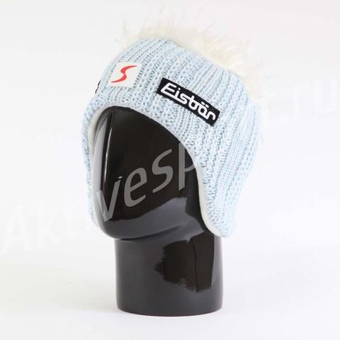 Картинка шапка с ушами Eisbar gisbert sp 211 - 1