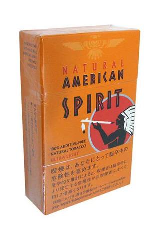 Купить японские сигареты в москве сигареты upmann купить в москве