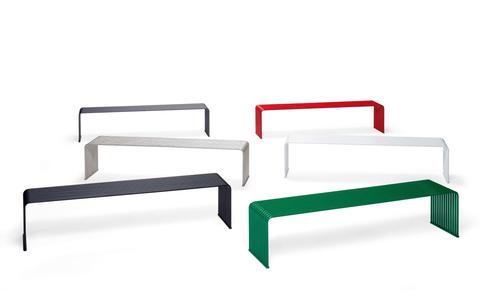 Flat Bench .015