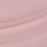 Шёлковый крепдешин розового цвета