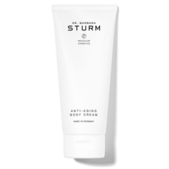Dr. Barbara Sturm Крем для тела Anti-Aging Body Cream