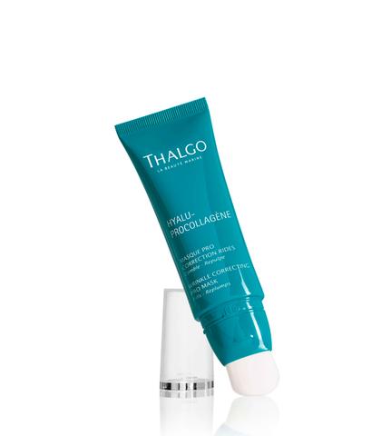 Thalgo Про-Маска корректор морщин Hyalu-Procollagen Wrinkle Correcting Pro Mask
