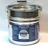 Perazin WFP-R (8 кг) однокомпонентный смоляной паркетный клей