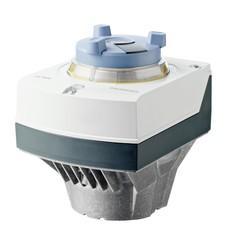 Siemens SAL31.00T10NS